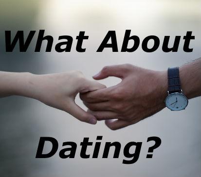 true love dating website