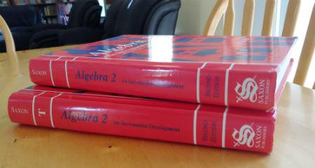 Mastering Algebra 1 | Peering Through the Lattice